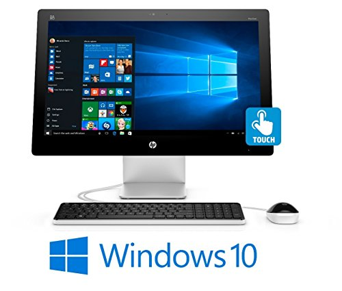 2016-Newest-HP-Pavilion-All-in-One-23-Full-HD-1920×1080-Touchscreen-Desktop-PC-Intel-Core-i7-4785T-Quad-CoreProcessor-8GB-RAM-1TB-HDD-DVD-RW-Webcam-WIFI-HDMI-Bluetooth-Windows-10-0