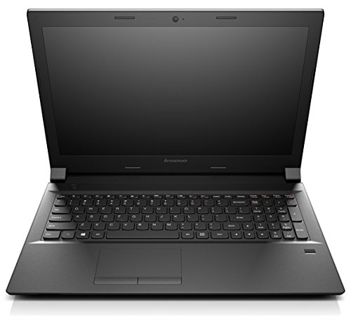 2016-Newest-Lenovo-156-High-Performance-Home-and-Business-Laptop-PC-Intel-Dual-Core-i3-Processor-4G-DDR3-500G-HDD-Bluetooth-HDMI-Webcam-Windows-710-Pro-0-0