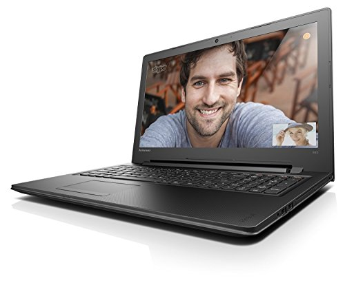 2016-Newest-Lenovo-173-inch-HD-LED-backlight-Premium-High-Performance-Laptop-PC-Intel-i5-5200U-8GB-RAM-1TB-HD-DVDRW-HDMI-Bluetooth-WIFI-Windows-10-0-1