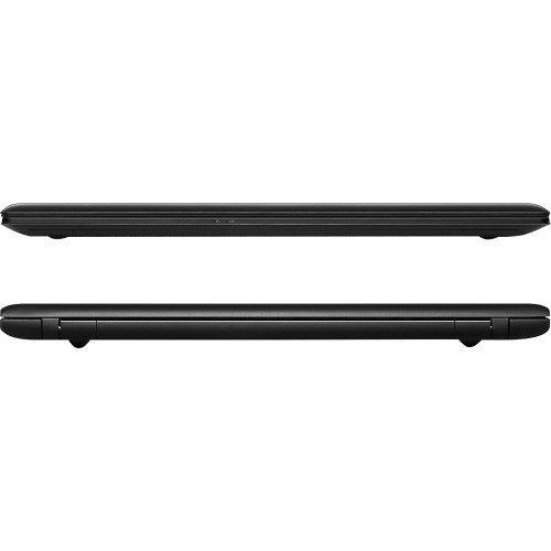 2016-Newest-Lenovo-173-inch-HD-LED-backlight-Premium-High-Performance-Laptop-PC-Intel-i5-5200U-8GB-RAM-1TB-HD-DVDRW-HDMI-Bluetooth-WIFI-Windows-10-0-2