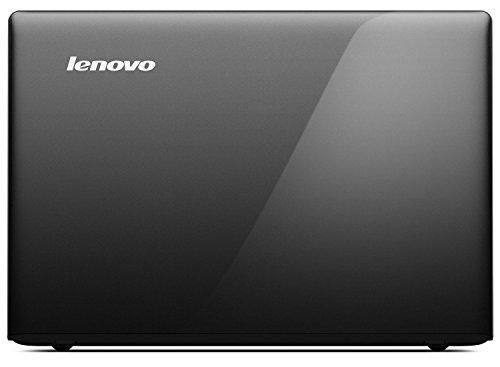 2016-Newest-Lenovo-173-inch-HD-LED-backlight-Premium-High-Performance-Laptop-PC-Intel-i5-5200U-8GB-RAM-1TB-HD-DVDRW-HDMI-Bluetooth-WIFI-Windows-10-0-3