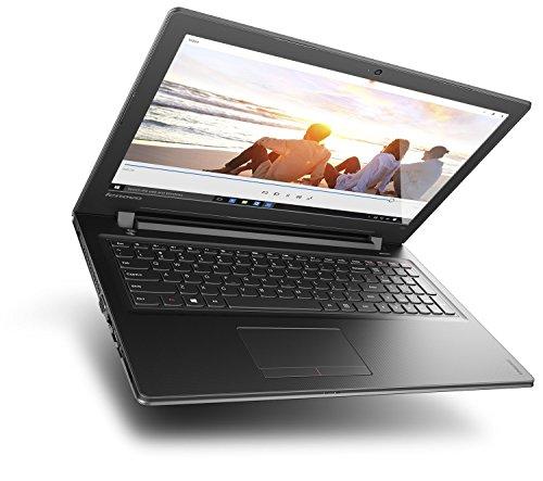 2016-Newest-Lenovo-173-inch-HD-LED-backlight-Premium-High-Performance-Laptop-PC-Intel-i5-5200U-8GB-RAM-1TB-HD-DVDRW-HDMI-Bluetooth-WIFI-Windows-10-0