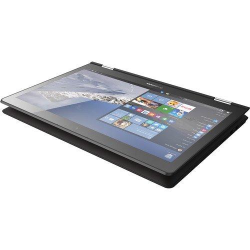 2016-Newest-Lenovo-FlagShip-Flex-3-156-FHD-1920-x-1080-2-in-1-Touchscreen-Laptop-Intel-i7-6500U-CPU-8G-RAM-1T-HDD-NVIDIA-GeForce-940M-GraphicsHD-Webcam-Bluetooth-HDMI-80211ac-Windows-10-0-0