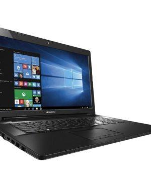 2016-Newest-Lenovo-Flagship-Premium-High-Performance-173-inch-HD-Laptop-Intel-Core-i5-5200U-22-GHz-8GB-DDR3L-Memory-1TB-HDD-DVD-RW-Bluetooth-Webcam-WiFi-HDMI-Windows-10-Black-0-0