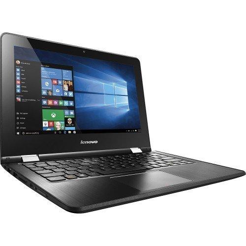 2016-Newest-Lenovo-Flex-2-in-1-116-Premium-Touchscreen-Convertible-Laptop-Tablet-Intel-Dual-Core-N3050-Processor-4GB-DDR3-500GB-HDD-HDMI-80211AC-Wifi-Windows-10-0-4