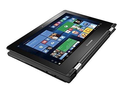 2016-Newest-Lenovo-Flex-2-in-1-116-Premium-Touchscreen-Convertible-Laptop-Tablet-Intel-Dual-Core-N3050-Processor-4GB-DDR3-500GB-HDD-HDMI-80211AC-Wifi-Windows-10-0-5