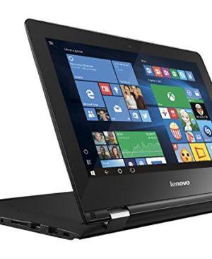 2016-Newest-Lenovo-Premium-Built-High-Performance-156-inch-2-in-1-FHD-Laptop-Intel-Core-Skylake-i7-6500U-CPU-8GB-RAM-256GB-SSD-Webcam-WiFi-HDMI-Dolby-Audio-Windows-10-Black-0-0