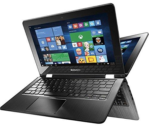 2016-Newest-Lenovo-Premium-Built-High-Performance-156-inch-2-in-1-FHD-Laptop-Intel-Core-Skylake-i7-6500U-CPU-8GB-RAM-256GB-SSD-Webcam-WiFi-HDMI-Dolby-Audio-Windows-10-Black-0-1