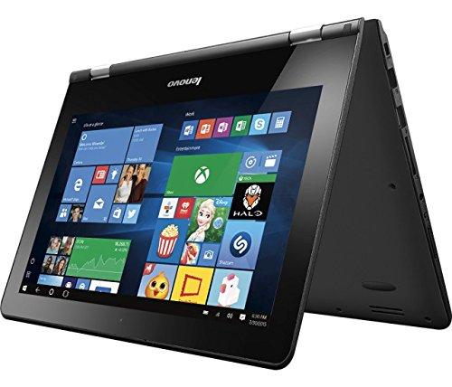 2016-Newest-Lenovo-Premium-Built-High-Performance-156-inch-2-in-1-FHD-Laptop-Intel-Core-Skylake-i7-6500U-CPU-8GB-RAM-256GB-SSD-Webcam-WiFi-HDMI-Dolby-Audio-Windows-10-Black-0-2