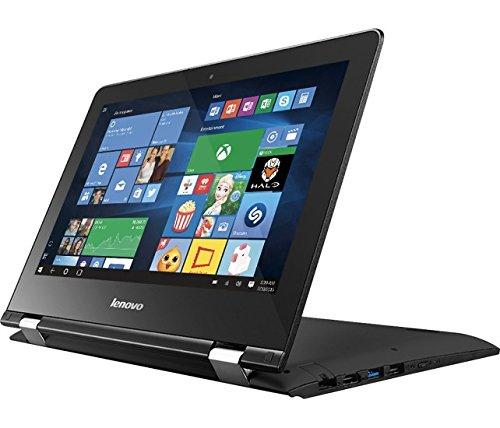 2016-Newest-Lenovo-Premium-Built-High-Performance-156-inch-2-in-1-FHD-Laptop-Intel-Core-Skylake-i7-6500U-CPU-8GB-RAM-256GB-SSD-Webcam-WiFi-HDMI-Dolby-Audio-Windows-10-Black-0-3