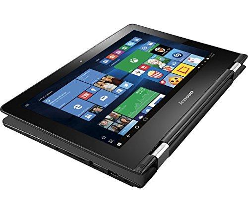 2016-Newest-Lenovo-Premium-Built-High-Performance-156-inch-2-in-1-FHD-Laptop-Intel-Core-Skylake-i7-6500U-CPU-8GB-RAM-256GB-SSD-Webcam-WiFi-HDMI-Dolby-Audio-Windows-10-Black-0-4
