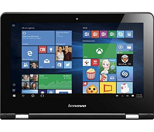 2016-Newest-Lenovo-Premium-Built-High-Performance-156-inch-2-in-1-FHD-Laptop-Intel-Core-Skylake-i7-6500U-CPU-8GB-RAM-256GB-SSD-Webcam-WiFi-HDMI-Dolby-Audio-Windows-10-Black-0-5