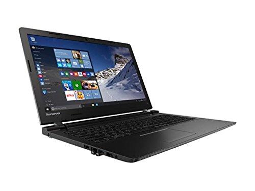 2016-Newest-Lenovo-Premium-High-Performance-156-inch-HD-Laptop-Intel-Core-i5-processor-6GB-DDR3L-1TB-HDD-DVD-RW-Bluetooth-Webcam-WiFi-HDMI-Windows-10-Black-0-0