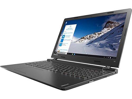 2016-Newest-Lenovo-Premium-High-Performance-156-inch-HD-Laptop-Intel-Core-i5-processor-6GB-DDR3L-1TB-HDD-DVD-RW-Bluetooth-Webcam-WiFi-HDMI-Windows-10-Black-0-1