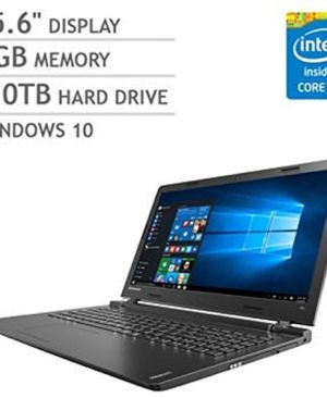 2016-Newest-Lenovo-Premium-High-Performance-156-inch-HD-Laptop-Intel-Core-i5-processor-6GB-DDR3L-1TB-HDD-DVD-RW-Bluetooth-Webcam-WiFi-HDMI-Windows-10-Black-0