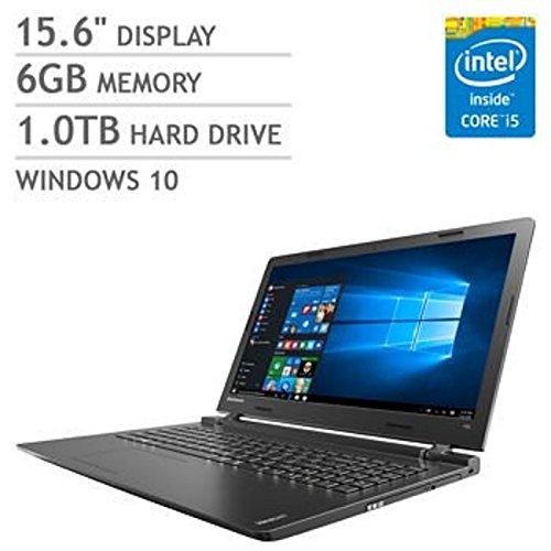2016-Newest-Lenovo-Premium-High-Performance-156-inch-HD-Laptop-Intel-Core-i5-processor-6GB-DDR3L-1TB-HDD-DVD-RW-Bluetooth-Webcam-WiFi-HDMI-Windows-10-Black-0