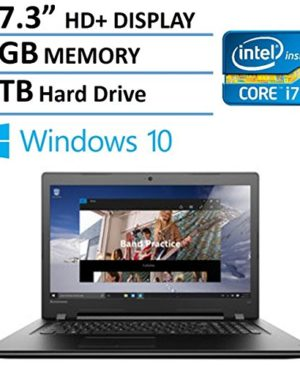 2016-Newest-Lenovo-Premium-High-Performance-173-inch-HD-Laptop5th-Intel-Core-i7-5500U-up-to-30GHz-8GB-Memory-1TB-HDD-DVD-RW-HDMI-VGA-Bluetooth-80211ac-Webcam-Windows-10-0