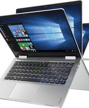 2016-Newest-Lenovo-Yoga-Premium-High-Performance-14-FHD-1920-x-1080-2-in-1-Touchscreen-Laptop-Intel-Core-i5-6200U-8GB-RAM-256GB-SSD-Backlit-Keyboard-WIFI-Bluetooth-Webcam-Windows-10-0