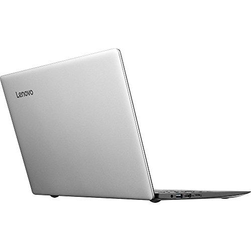 2016-Newest-Model-Lenovo-Ideapad-14-Laptop-PC-Intel-Celeron-N3050-2GB-RAM-64GB-SSD-HDMI-WIFI-Webcam-Free-1-Year-Office-365-Windows-10-Silver-0-2