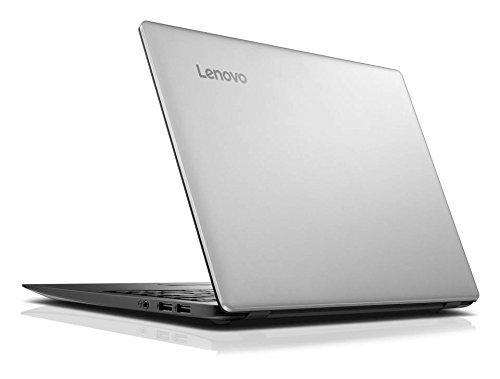 2016-Newest-Model-Lenovo-Ideapad-14-Laptop-PC-Intel-Celeron-N3050-2GB-RAM-64GB-SSD-HDMI-WIFI-Webcam-Free-1-Year-Office-365-Windows-10-Silver-0-3