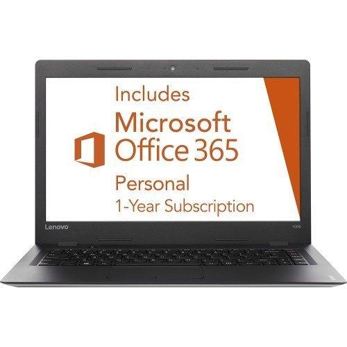 2016-Newest-Model-Lenovo-Ideapad-14-Laptop-PC-Intel-Celeron-N3050-2GB-RAM-64GB-SSD-HDMI-WIFI-Webcam-Free-1-Year-Office-365-Windows-10-Silver-0-4