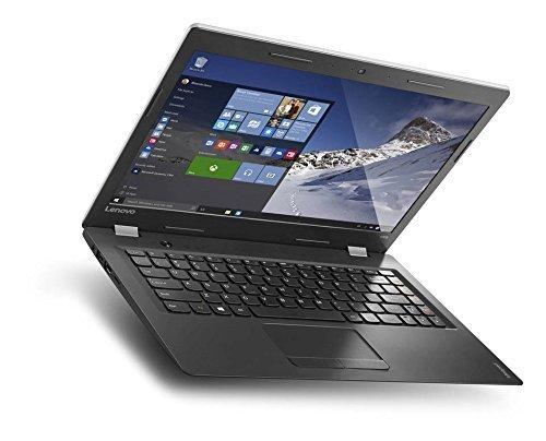 2016-Newest-Model-Lenovo-Ideapad-14-Laptop-PC-Intel-Celeron-N3050-2GB-RAM-64GB-SSD-HDMI-WIFI-Webcam-Free-1-Year-Office-365-Windows-10-Silver-0