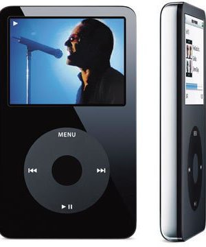 30-GB-iPod-AACMP3-Video-Player-5-Generation-Black-Discontinued-by-Manufacturer-0