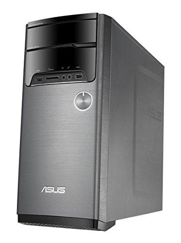 ASUS-Desktop-0-0