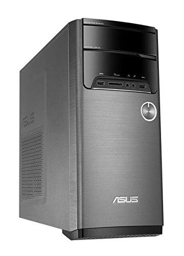 ASUS-Desktop-0-1