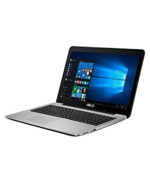 ASUS-F555LA-156-Inch-Full-HD-LED-LaptopIntel-Core-i7-Processor-24GHz-8GB-RAM-1TB-HDD-DVD-HDMI-VGA-Webcam-WIFI1080P-Display-Windows-10-Home-Black-0