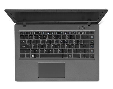 Acer-14-HD-Aspire-One-Cloudbook-Intel-Celeron-Dual-Core-up-to-216Ghz-2GB-RAM-32GB-eMMC-Webcam-HDMI-USB-30-80211ac-WIFI-Bluetooth-40-07-Thin-Windows-10-Home-Certified-Refurbished-0-3