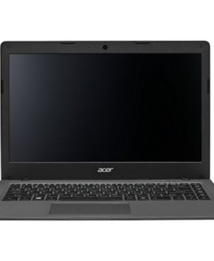 Acer-14-HD-Aspire-One-Cloudbook-Intel-Celeron-Dual-Core-up-to-216Ghz-2GB-RAM-32GB-eMMC-Webcam-HDMI-USB-30-80211ac-WIFI-Bluetooth-40-07-Thin-Windows-10-Home-Certified-Refurbished-0