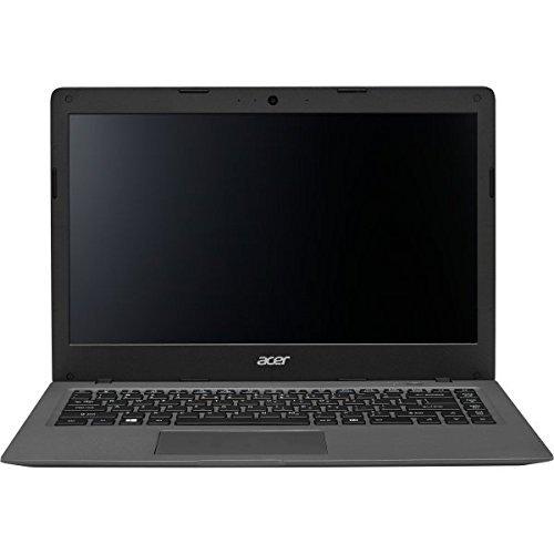 Acer-14-HD-Aspire-One-Cloudbook-Intel-Celeron-Dual-Core-up-to-216Ghz-2GB-RAM-32GB-eMMC-Webcam-HDMI-USB-30-80211ac-WIFI-Bluetooth-40-07-Thin-Windows-10-Home-Certified-Refurbished-0-4