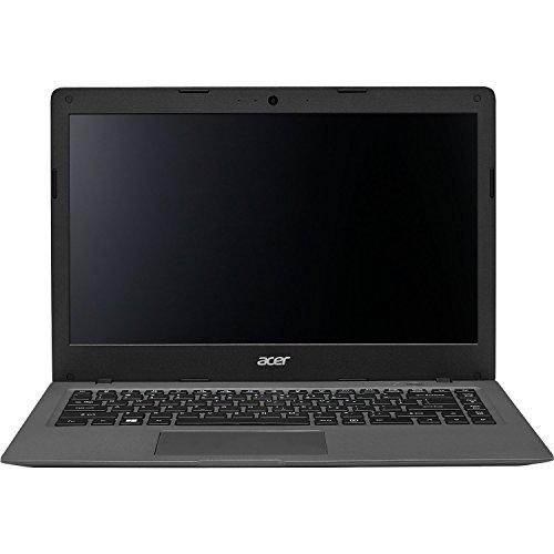 Acer-14-HD-Aspire-One-Cloudbook-Intel-Celeron-Dual-Core-up-to-216Ghz-2GB-RAM-32GB-eMMC-Webcam-HDMI-USB-30-80211ac-WIFI-Bluetooth-40-07-Thin-Windows-10-Home-Certified-Refurbished-0