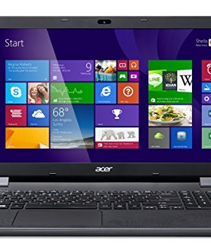 Acer-Aspire-156-Inch-Laptop-Diamond-Black-0