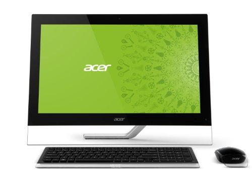 Acer-Aspire-A5600U-UR11-23-Inch-All-in-One-Touchscreen-Desktop-Black-0