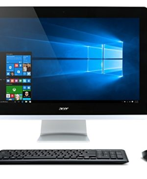 Acer-Aspire-AIO-Desktop-238-inch-Full-HD-Core-i5-6400T-NVIDIA-940M-8GB-DDR4-1TB-HDD-Win10-AZ3-715-UR61-0
