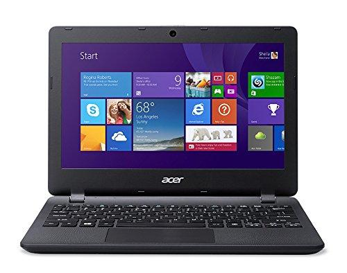 Acer-Aspire-E-11-ES1-111M-C40S-116-Inch-Laptop-Diamond-Black-0