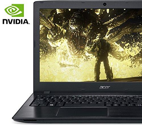 Acer-Aspire-E-15-156-Full-HD-Intel-Core-i7-NVIDIA-940MX-8GB-DDR4-256GB-SSD-Windows-10-Home-E5-575G-76YK-0-1