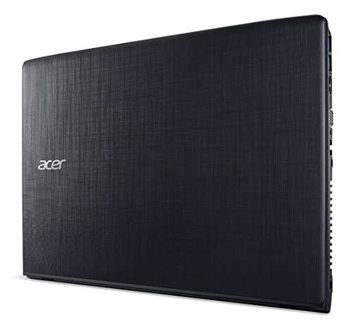 Acer-Aspire-E-15-156-Full-HD-Intel-Core-i7-NVIDIA-940MX-8GB-DDR4-256GB-SSD-Windows-10-Home-E5-575G-76YK-0-6