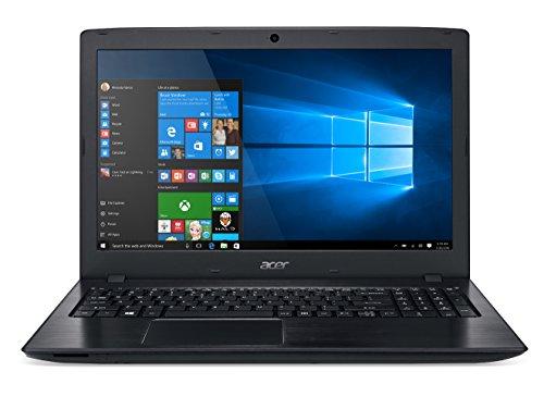 Acer-Aspire-E-15-156-Full-HD-Intel-Core-i7-NVIDIA-940MX-8GB-DDR4-256GB-SSD-Windows-10-Home-E5-575G-76YK-0