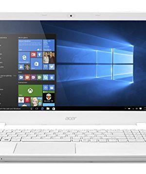 Acer-Aspire-E-15-156-inch-HD-Pentium-3556U-4GB-DDR3L-1TB-HDD-Windows-10-E5-573-P0DP-0