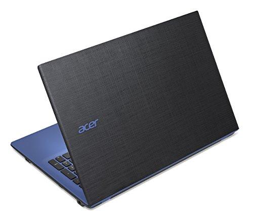 Acer-Aspire-E-15-156-inch-HD-Pentium-N3700-4GB-DDR3L-1TB-HDD-Windows-10-E5-532-P3D4-0-3
