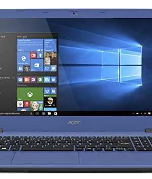 Acer-Aspire-E-15-156-inch-HD-Pentium-N3700-4GB-DDR3L-1TB-HDD-Windows-10-E5-532-P3D4-0