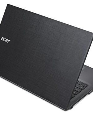 Acer-Aspire-E-15-156HD-Intel-Core-i5-6200U-4GB-DDR3L-1TB-HDD-Windows-10-E5-574-53QS-0-2