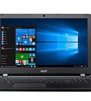 Acer-Aspire-ES-15-156-HD-Intel-Core-i3-6100U-4GB-DDR3L-1TB-HDD-Windows-10-Home-ES1-572-31KW-0