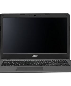 Acer-Aspire-One-14-AO1-431-C8G8-Laptop-Intel-Celeron-N3050-160-GHz-Dual-Core-Processor-2GB-RAM32-GB-Flash-MemoryWindows-10-Home-Operating-System-Certified-Refurbished-0