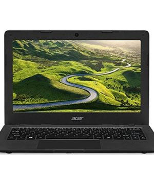 Acer-Aspire-One-Cloudbook-116-Notebook-Intel-Celeron-Dual-core-160GHz-2GB-RAM-32GBCertified-Refurbished-0