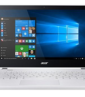Acer-Aspire-V-13-Touch-133-Full-HD-Touch-Notebook-0