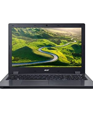 Acer-Aspire-V-15-156-Full-HD-Intel-Core-i5-NVIDIA-GTX-950M-8GB-DDR4-256GB-SSD-Windows-10-Home-V5-591G-55PV-0